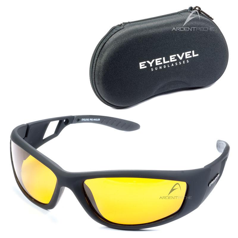 848e5a67dba ... I Grande 10866 lunettes polar