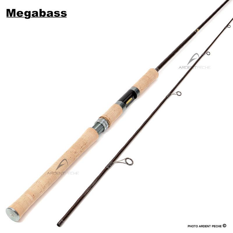 megabass pagani pt-56xul