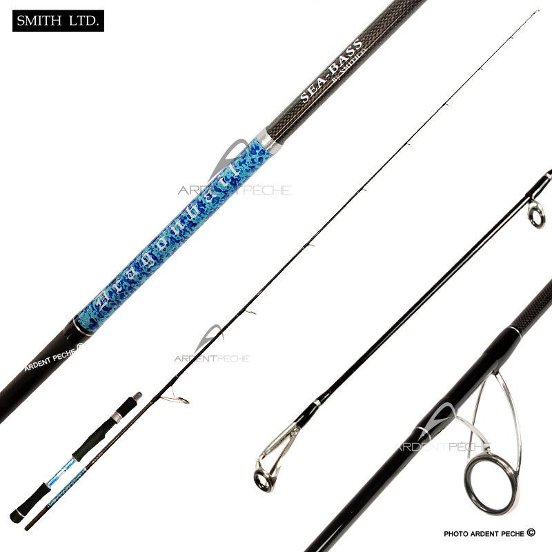 Matériels et équipements de pêche  Action Pêche