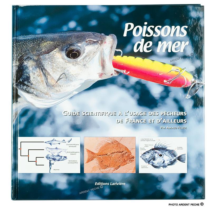 livre de recette poisson pdf