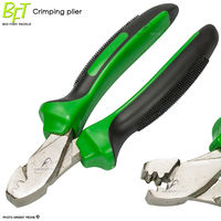 voir Pince de sertissage BIG FISH TACKLE Crimping plier