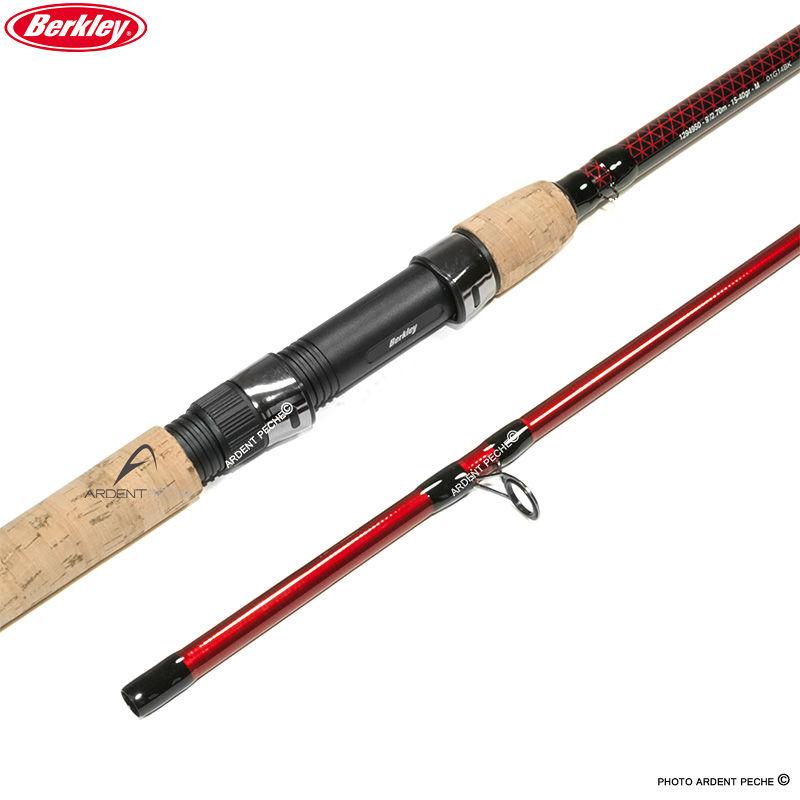 Berkley Tec Tool  Porte canne à pêche