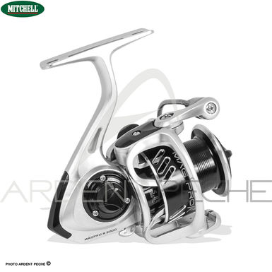Mitchell Mag Pro R Spinnrolle Différentes Tailles
