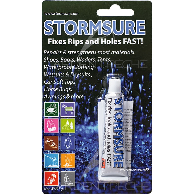 STORMSURE colle
