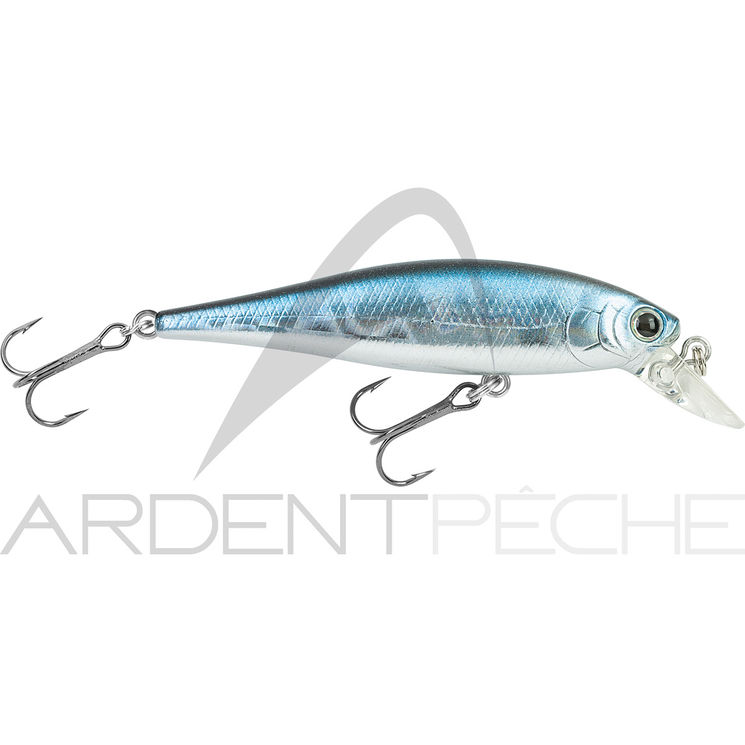 Poisson nageur lucky craft b freeze pointer 65 sp ardent for Lucky craft pointer 65