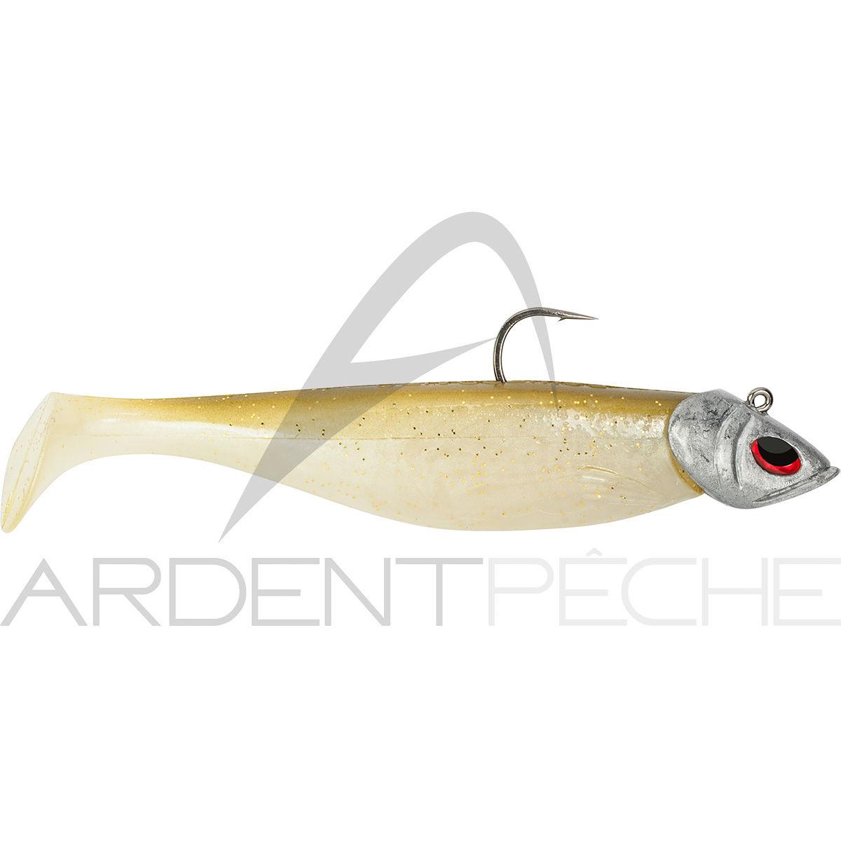 Zander Fishing Savage Gear Real Eel Lures 15 CM X 3 Noir Vert Pike Perch