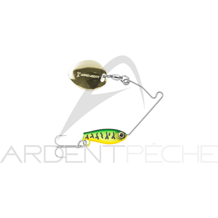 Spinnerbait LUCKY CRAFT Area´s 3.5g