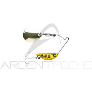 Adams Micro spinnerbait Nano X 8.00/G