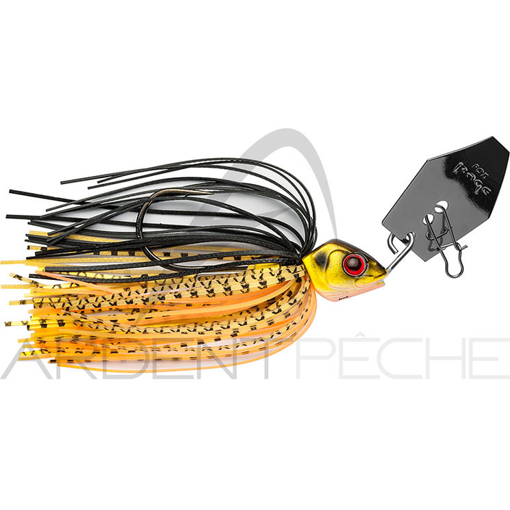 Chatterbait FOX RAGE 17g