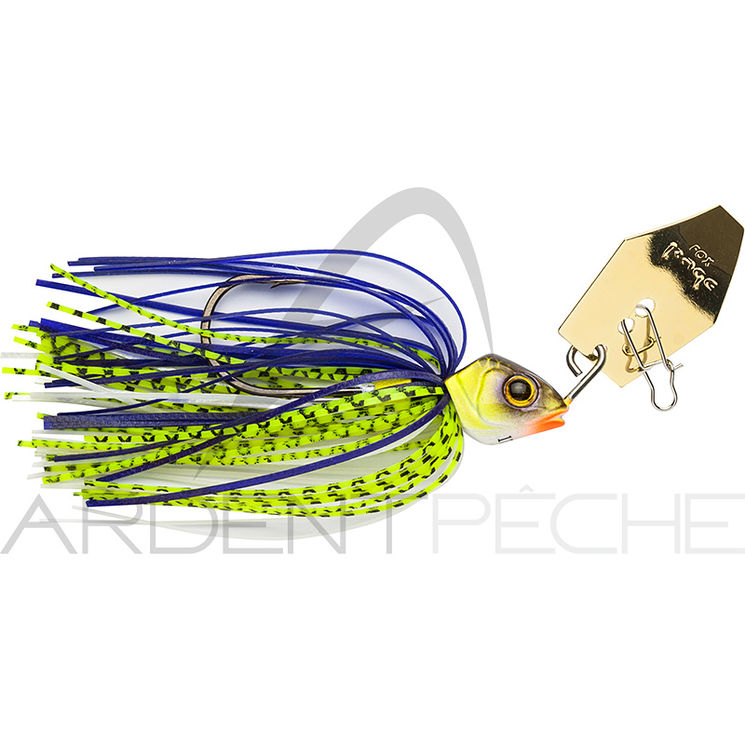Chatterbait FOX RAGE 21g