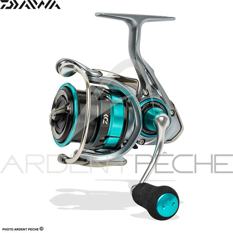 Moulinet DAIWA Emeraldas Air LT
