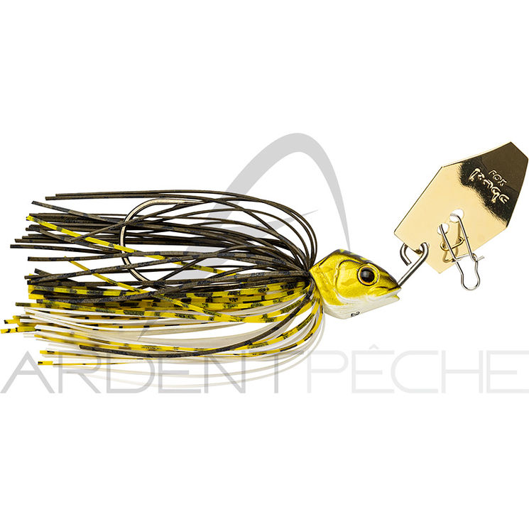 Chatterbait FOX RAGE 28g