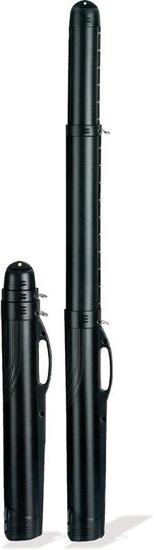 tube de transport plano 4588 tubes cannes boites rangement ardent p che. Black Bedroom Furniture Sets. Home Design Ideas